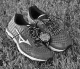 Zkuste si uběhnout maraton
