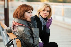 V Bulharsku zakázali kouření na veřejných místech