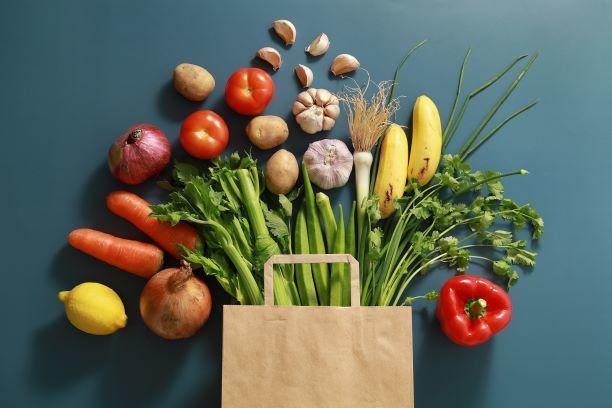 Doplňky stravy by se neměly podceňovat, ale ani přeceňovat
