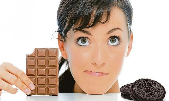 Datle a fíky: obsahují přidaný cukr ipesticidy
