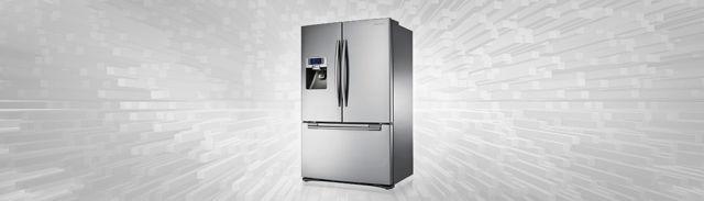 Jak máte nastavenou lednici? Nejspíš špatně!
