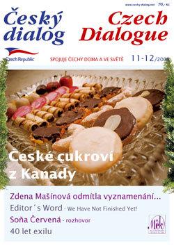 Konec levných polských potravin?