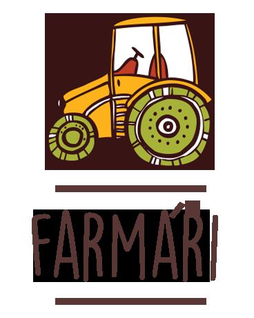 Farmářské a jiné trhy - známe další