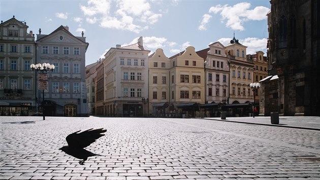 V Česku máme osm nových horských průvodců