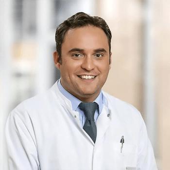 Soudy vyměřují za chyby lékařů milionové odškodné