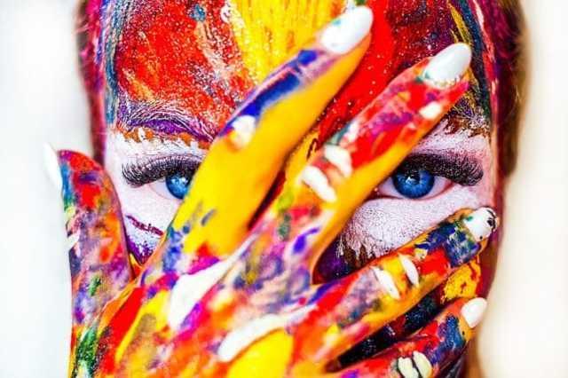 Jak nás ovlivňují barvy