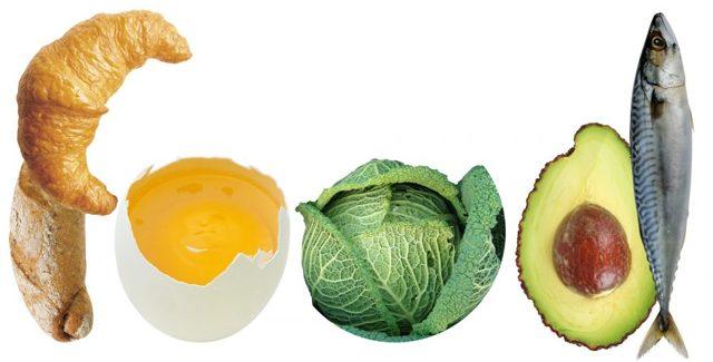 Superkompenzační dieta není pro každého