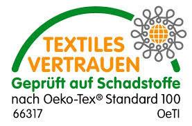 Bio textil už není drahý ani ošklivý
