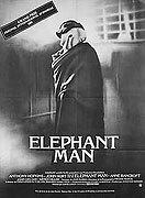 O lidech velmi zvláštních aneb Sloní muž a spol.