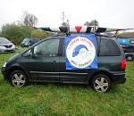Vodáci o víkendu vyrazí na Moravici