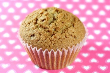 Nejčastější mýty a omyly ve výživě