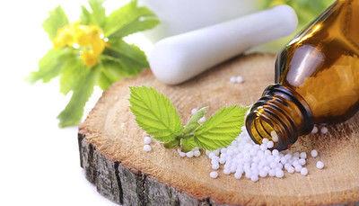 Při léčbě homeopatiky musíte dodržet důležitá pravidla