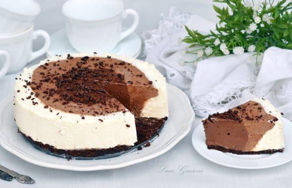 Umělá sladidla sice nemají kalorie, ale zato vyvolávají chuť na sladké