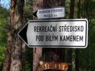 Českým kempům chybí hosté