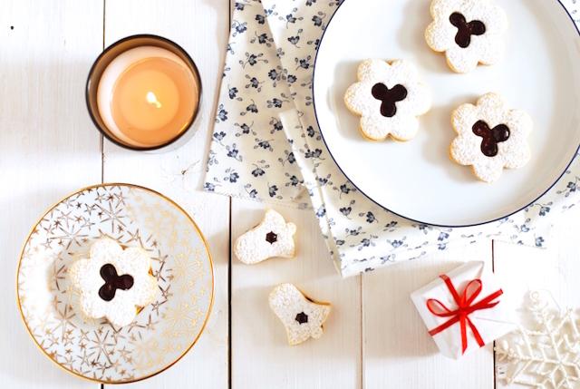 Vánoční koření: Citronová kůra nám svědčí