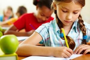 Polovina školních dětí má nesprávnou váhu