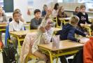 Prasečí chřipku hlásí i Slovensko