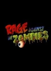 Vítejte ve světě pracujících zombie