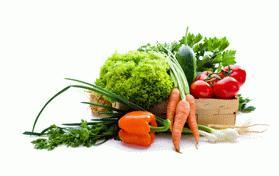Farmářské trhy v Holešovicích v zimě nekončí!