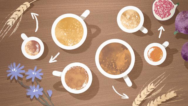 Oblíbený nápoj v ohrožení, kávy začíná být nedostatek