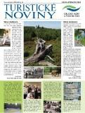 Tip na výlet: Hřeben Orlických hor lze překonat za jediný den