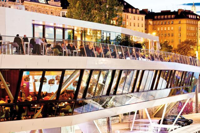Polovina nových restaurací končí během tří let