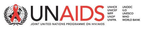 Nigérie nabízí sňatky lidem trpícím nemocí AIDS
