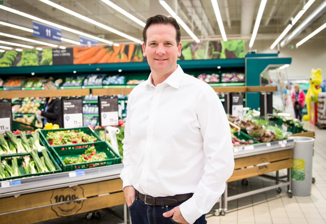 Na změně pravidel pro dovoz potravin vydělá zákazník