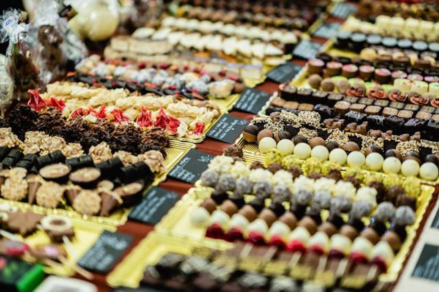 Gastro Tour 2021 – festival profesionální gastronomie je otevřen i pro veřejnost