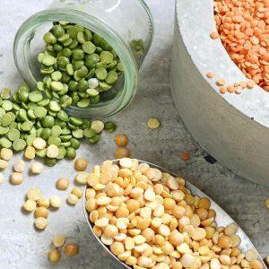 Barviva vpotravinách míří pod lupu. Jíme jich moc?