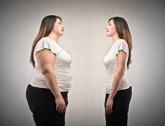 Plikace zmenší kapacitu žaludku, ale tělo neoklame