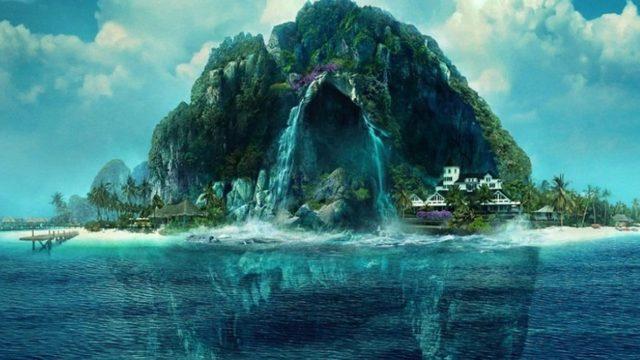 Žijí milovníci fantasy v realitě?