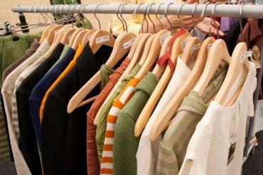 Zelené oblečení: Módní výstřelek nebo budoucnost?