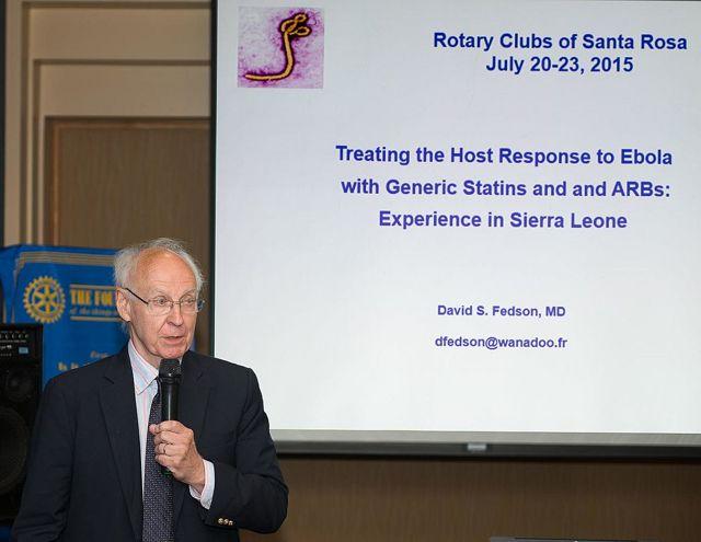 Odborník WHO: Je pozdě zastavit šíření prasečí chřipky