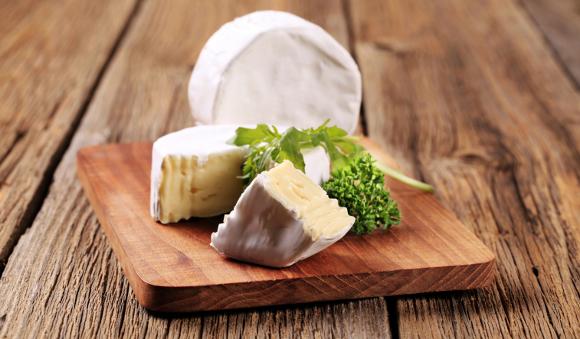 Čeští mlékaři vstoupili do světové síně sýrařské slávy
