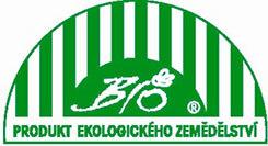 Stát chce více českých biopotravin