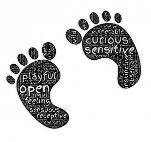 Meditace pro začátečníky 2 - Jak začít
