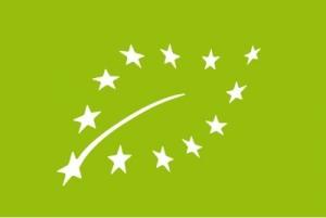 Devátý ročník soutěže Česká biopotravina roku má novou kategorii