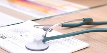Důvod návštěvy u gynekologa: výtok