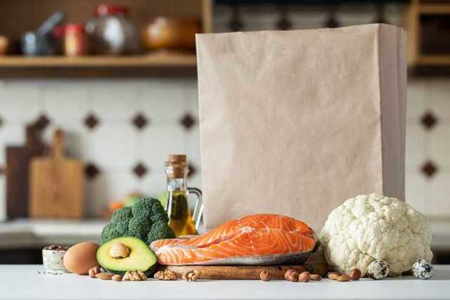 Zdravé jídlo může i chutnat. Když se dobře připraví.