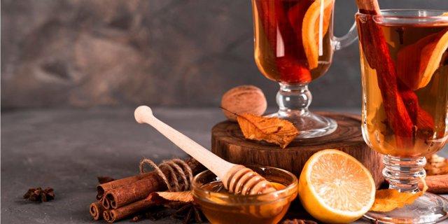 Nepravá skořice obsahuje rizikový toxin. Která to je?