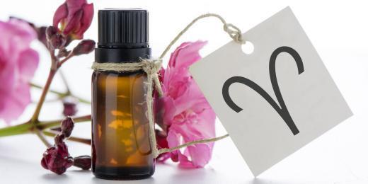 Prodávají se na internetu padělky parfémů? Ne, říká odbornice