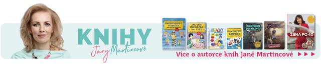 Soutěž o knihu: Jak děti přicházejí na svět?
