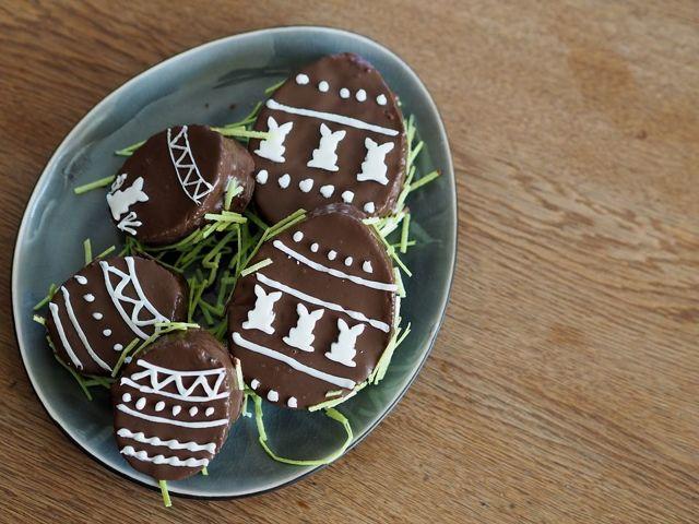 Slováci na Velikonoce jedí to, co Češi o Vánocích