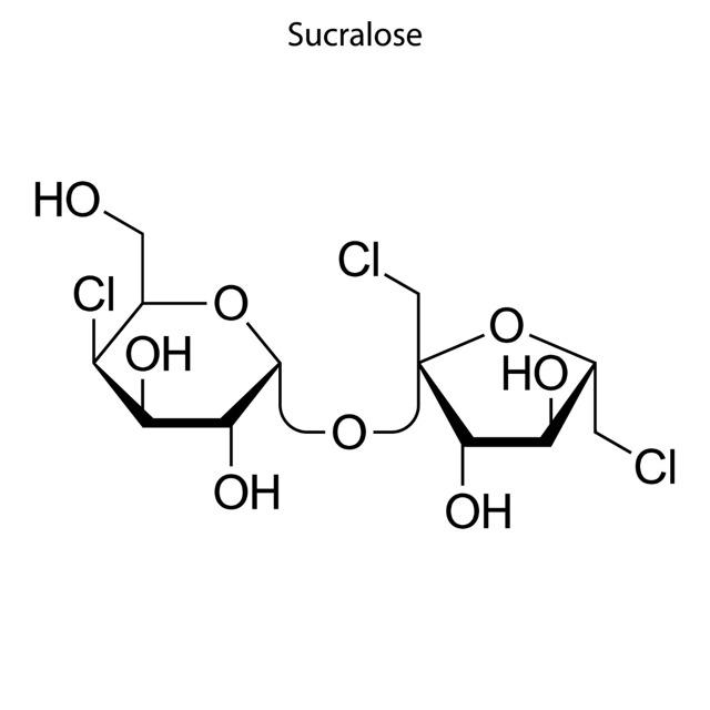 Novinky vléčbě cukrovky: Škodí umělá sladidla?