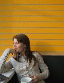 Muži versus ženy: boj o klimatizaci