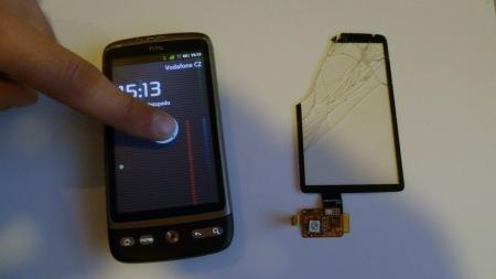 Máte super mobil? A umíte s ním pracovat?