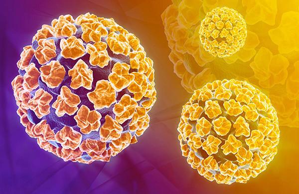 Očkování proti rakovině děložního čípku je silně prosazované a velmisporné (1.díl)