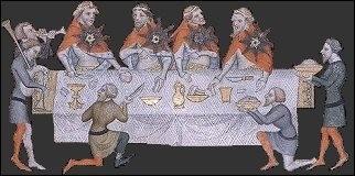 Kdy se pekl lepší chleba - dnes, nebo ve středověku?