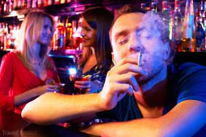 V Maďarsku schválili přísný zákaz kouření